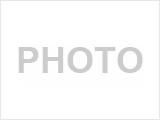 Стодешницы, подоконники из искусственного камня Samsung Staron, Samsung Corian, Bienstone, Opal и Ordan.